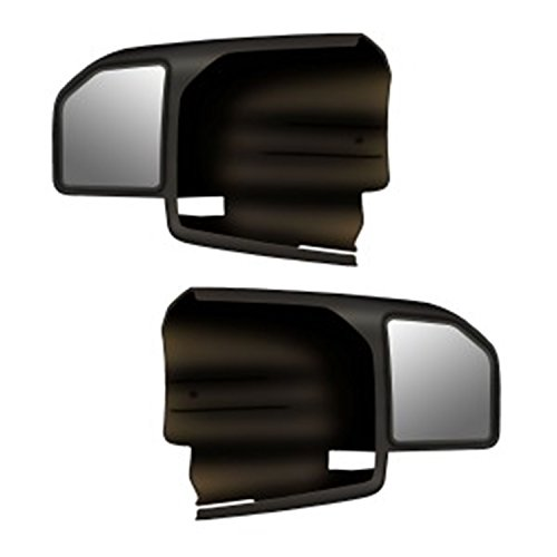 ford 150 towing mirrors - 3