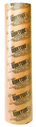 SAKRETE OF NORTH AMERICA 692203 12x4 Concrete Form Tube -