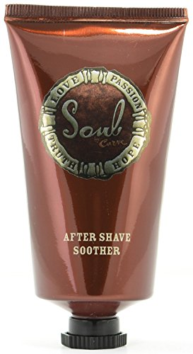 Truth After Shave - 2