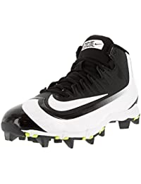 Mens Huarache 2KFilth Keystone Mid Baseball Cleat
