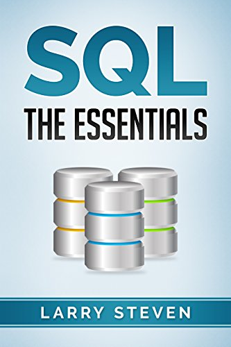 Download for free SQL: The Essentials