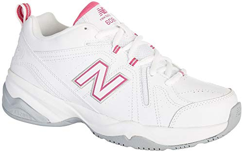 New Balance Women's WX608v4 Training Shoe