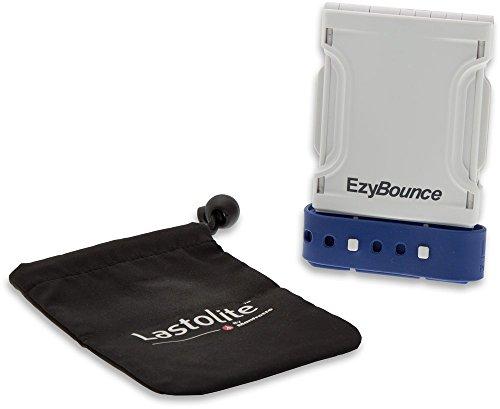 Lastolite LL LS2810 EzyBounce Bounce product image