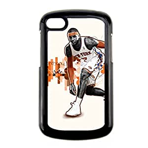 Generic Soft Design Back Phone Cover For Girls Print With Carmelo Anthony For Blackberry Q10 Choose Design 2