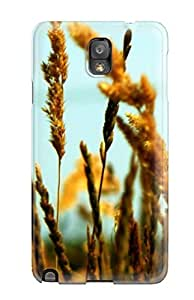 Premium Case For Galaxy Note 3- Eco Package - Retail Packaging - PuHwGGx1483DoUak