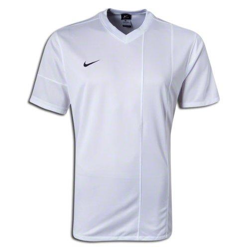 Nike Soccer Team Jerseys - 9