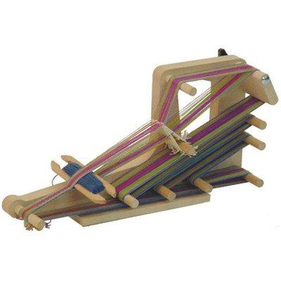 Ashford Inklette Loom (Loom Weave)