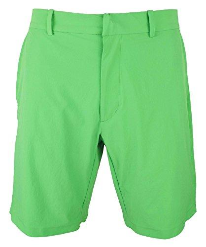 RALPH LAUREN New Mens Golf Shorts Size 32 Green ()
