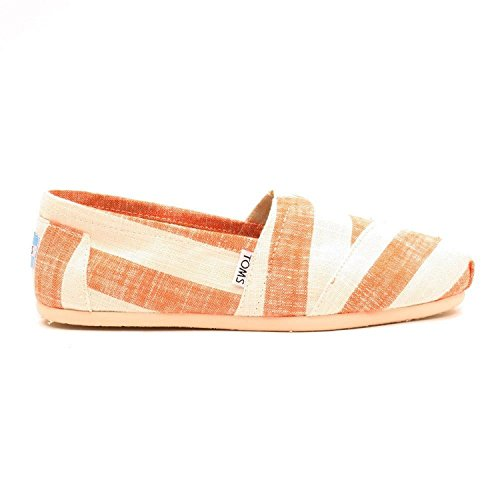 toms-womens-canvas-slip-oncoral-and-white-stripes8-bm-us