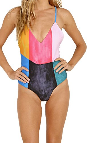 Mara-Hoffman-Womens-Emma-Cross-Back-One-Piece-Swimsuit