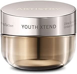 Artistry Youth Xtend Enriching Eye Cream #113810 0.5 fl. oz.