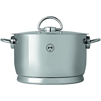 Christopher Kimball Durotherm Hold & Serve 5Qt, 30448