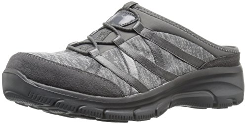 Skechers Women's Easy Going Repute Mule