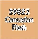 RPR29823PT High Density Caucasian Flesh by Reaper Miniatures Master Series