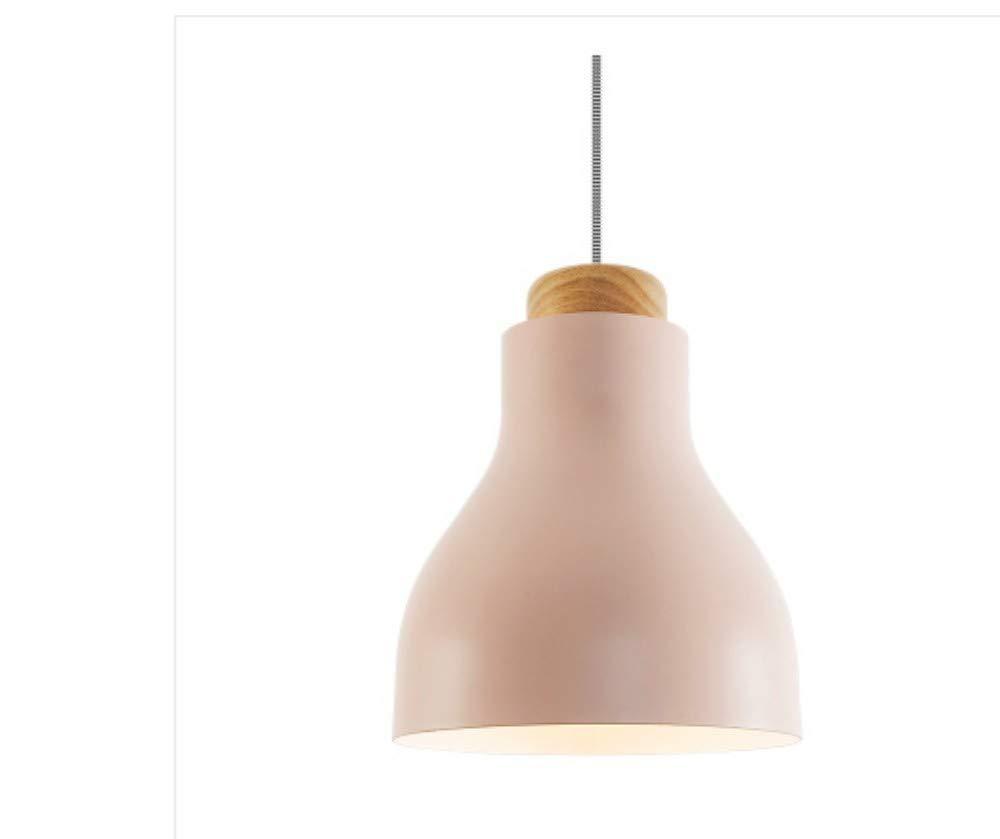 Pendentif créatif Lumières Restaurant minimaliste Salon Chambre Suspension Lampes Bar Café Décoratif en verre Luminairesnordic Restaurant Mavoitureon [Classe énergétique A +]