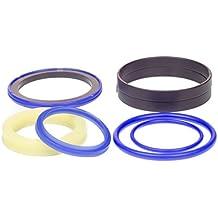 JCB 991-00102 Aftermarket Hydraulic Cylinder Seal Kit by Kit King USA