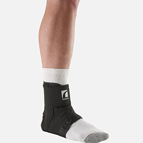 Ossur Gameday Ankle Brace Large