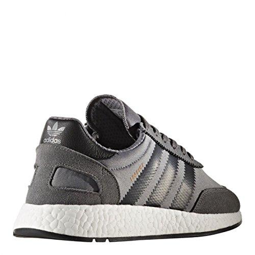 Adidas Heren Originelen Iniki Runner Schoenen