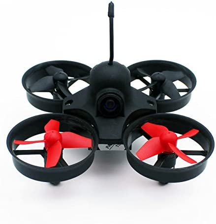 Best Toy Drone