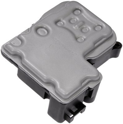 Dorman - OE Solutions 599-718 Remanufactured ABS Control Module