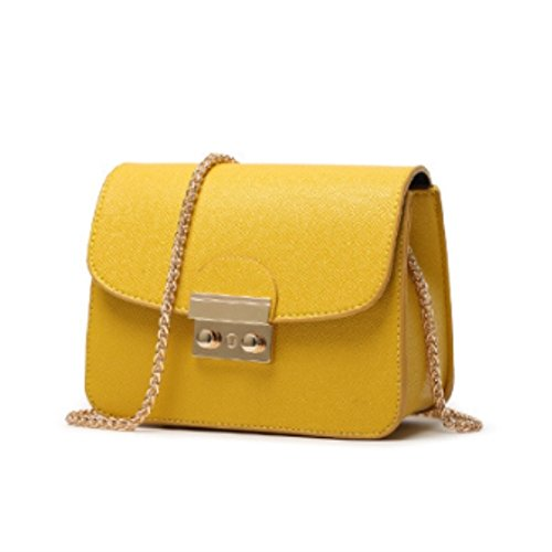 Replica Bags And Shoes From China - 8
