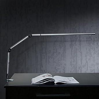 Kamelie Deutschland Design Led Licht Clip On Schreibtischlampe
