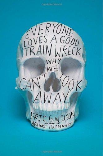 everyone loves a good train wreck - 9