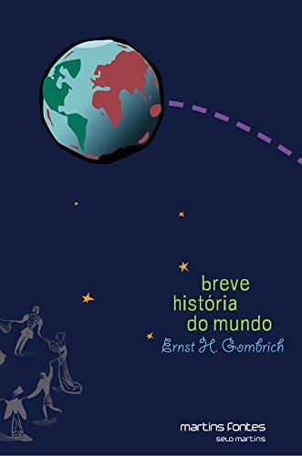 Breve História do Mundo 1