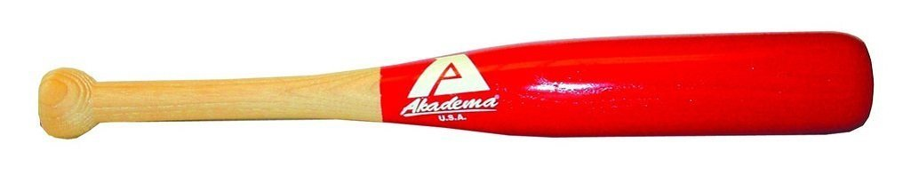 Akadema Training Bat (25-Inch) by Akadema