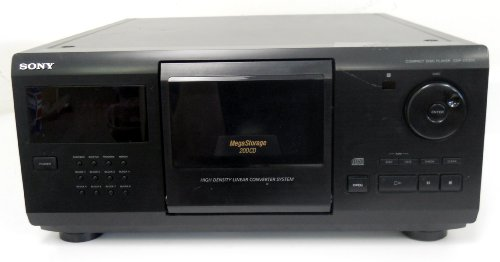 sony-cdp-cx205-compact-disc-player-200-cd-storage-high-density-linear-converter-system