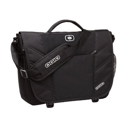 Ogio Messenger Bag - 9