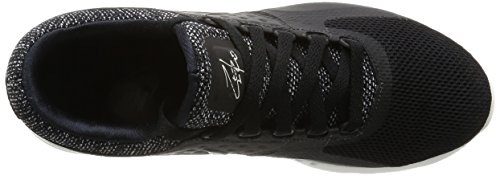 Br Gris Nike Air Zero Max Noir fqqwCZTHx