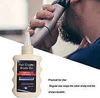 Letway - Grasa para Aceite para Mantenimiento de la afeitadora ...