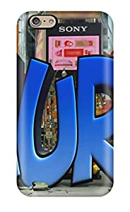 Imogen E. Seager's Shop Hot High Quality Smurfs Tpu Case For Iphone 6 3LCXR8LQSQ9J1JS9