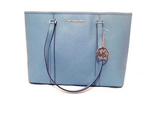Michael Kors Sady Ladies Large Tote Handbag 35T7GD4T7L