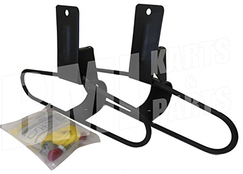 - scooter EPCO Cycle Carrier For 3