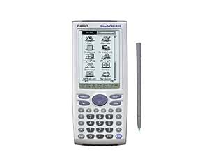 Casio Inc. Classpad 330 Graphing Calculator