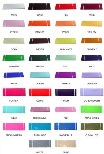 Tulle Fabric Bolt 54