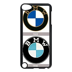 Bmw iPod TouchCase Black yyfabc_995287