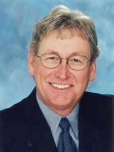 John  Burd