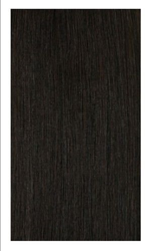 Shake-N-Go MOIST DEEP 3PCS (2 Dark Brown) - Rain Indian M...