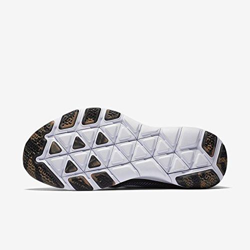 Nike Gratis Trein Veelzijdigheid Heren 10