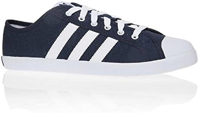 Amazon.it: adidas 42 Scarpe da uomo Scarpe: Scarpe e borse