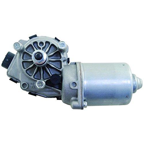 Premier Gear PGW-4053 Wiper Motor (New)