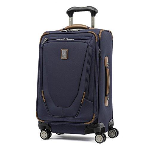 Flight Bag Suitcase - 1
