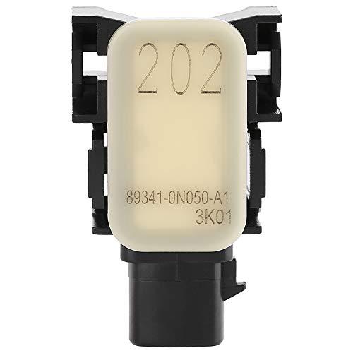 Parking Sensor,89341-0N050-A1 PDC Parking Sensor: