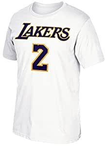 Camisetas nba ebay