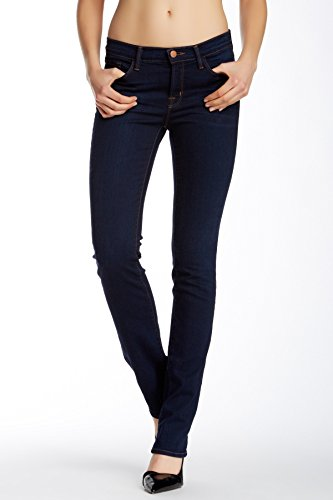 J Brand Cigarette Jeans - 5