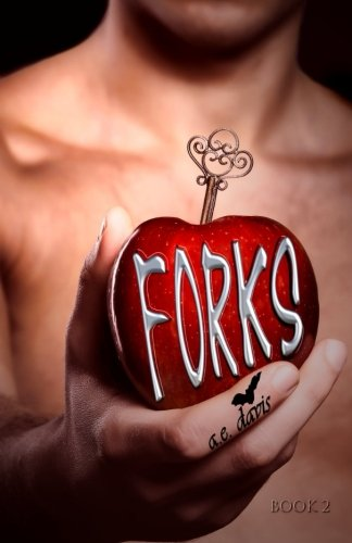 Forks, Book Two (Volume 2)]()