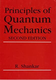 Quantum mechanics for scientists and engineers david a b miller principles of quantum mechanics 2nd edition fandeluxe Gallery